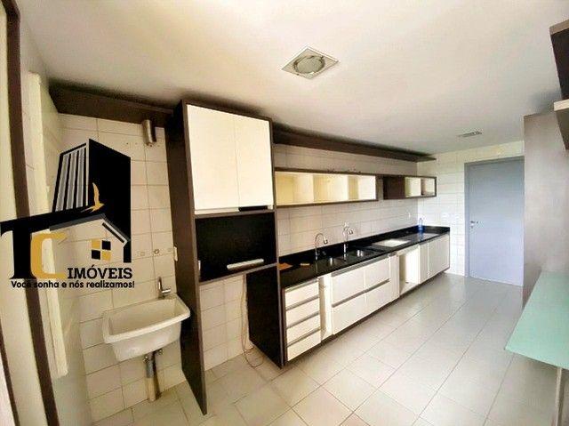 Condominio Residencial Thiago de Mello Modulados e Climatizados - Foto 2