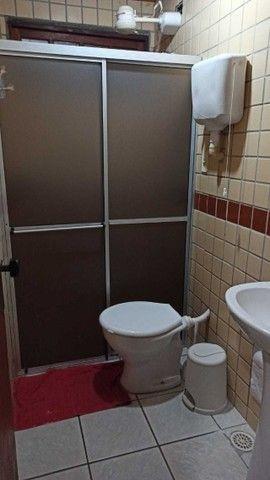 Casa em Condomínio - Casa com 4 quartos - Ref. GM-0022 - Foto 13