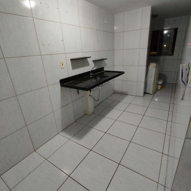 Apartamento p/ vender  - Foto 4