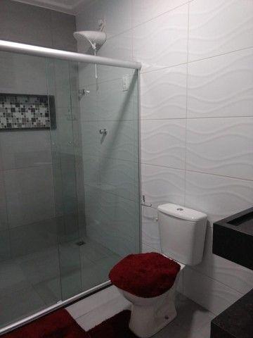 Vende-se Casa Pós Beira Mar em Tamandaré PE... - Foto 13