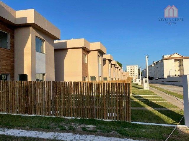 Casa solta em Abrantes, 4 quartos - Foto 14