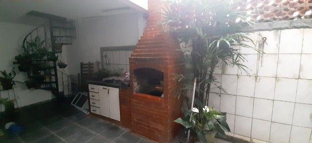 Casa duplex - Jardim Caroline ( Voldac ). Valor: 380 mil - Foto 10