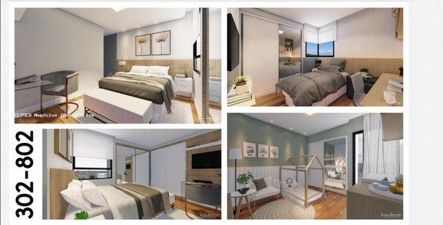 Terrazzo Residencial  - Lançamento extraordinário com 3 Qtos em Granbery - Foto 6
