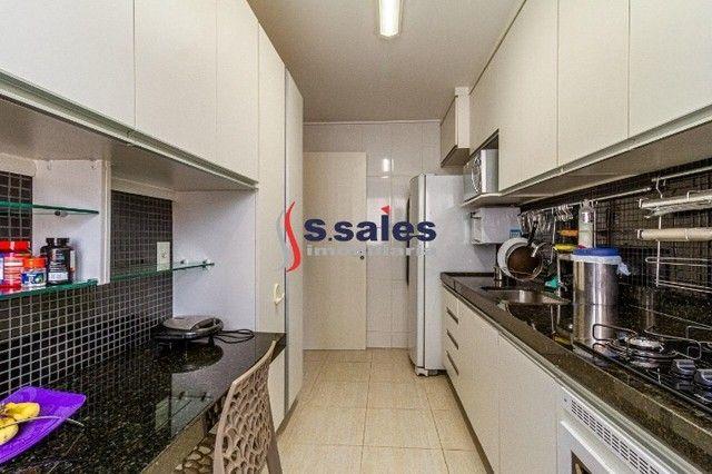 Apartamento Moderno em Águas Claras!! - Foto 15