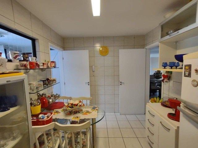 T.F Apartamento 3 suítes Manaíra - Foto 8