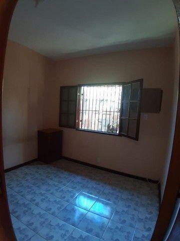 Aluguel de casa em São Gonçalo - Foto 5