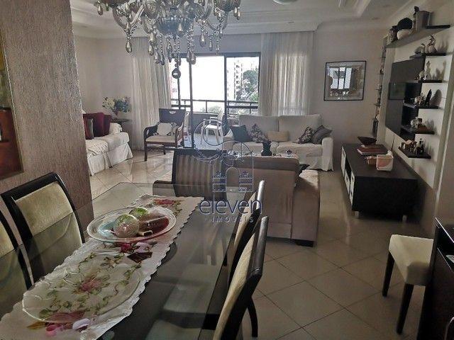 Apartamento residencial para Locação Rua Leonor Calmon Candeal, Salvador 4 dormitórios sen - Foto 9