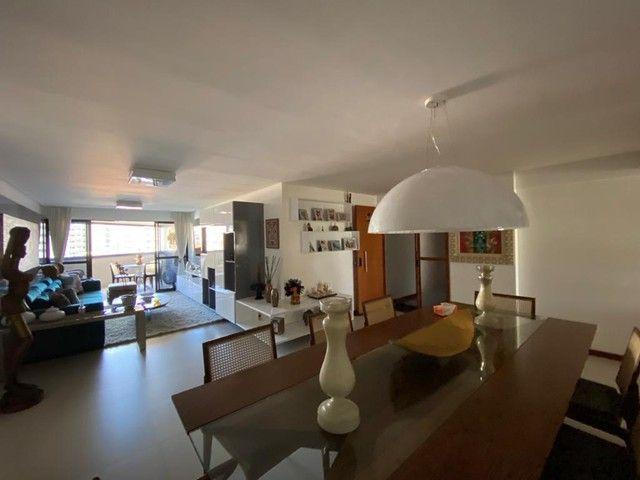 Ótimo Apartamento ?Porteira Fechada? - Foto 4