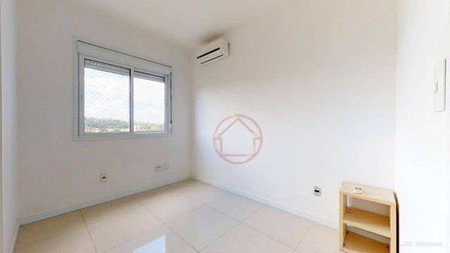 Apartamento com 2 dormitórios à venda, 60 m² por R$ 600.000,00 - Partenon - Porto Alegre/R - Foto 19
