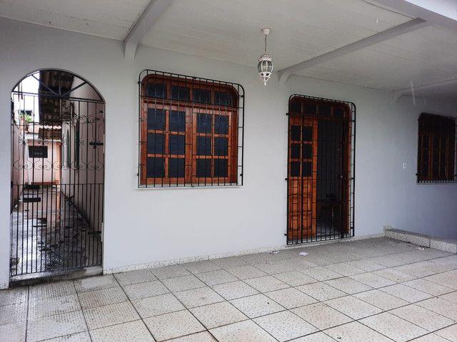 Vend Casa No Conj. Renato Souza Pinto Cidade Nova  - Foto 7