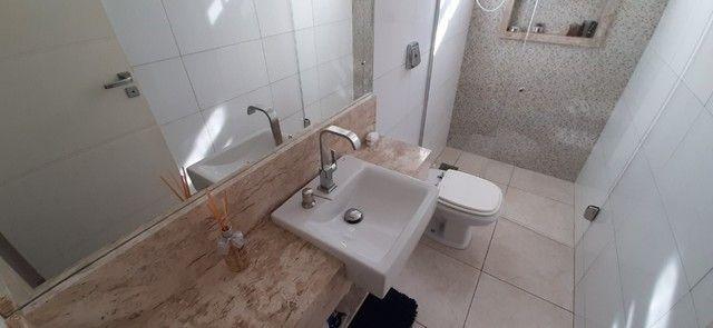 Belíssima casa no Morada da Colina- R$ 1.090.00,00 - Foto 6