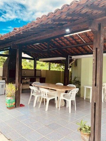 Casa Pontal 3 - Casa de Veraneio no Pontal de Itamaraca  - Foto 5