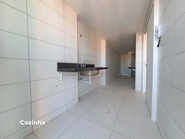 MRA33326_Apartamento 150m² na Aldeota, Ultimas Unidades, Preço Abaixo do Mercado - Foto 2