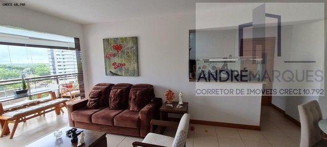 Apartamento para Venda em Salvador, Patamares, 2 dormitórios, 1 suíte, 2 banheiros, 2 vaga - Foto 10