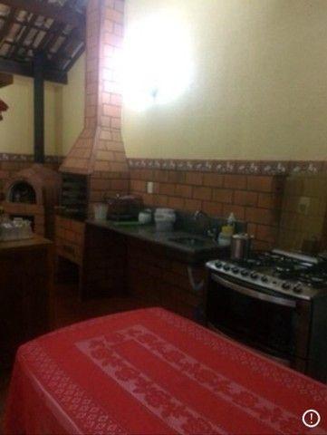 Casa à venda no Condomínio Pedra do Sal, em Stella Mares - Foto 5