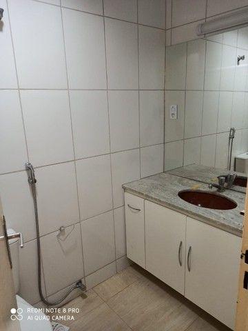 Aluga se Apartamento Condomínio Piazza Verona - Foto 11