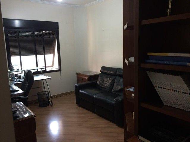 Apartamento residencial para locação, Indianópolis, São Paulo. - Foto 2