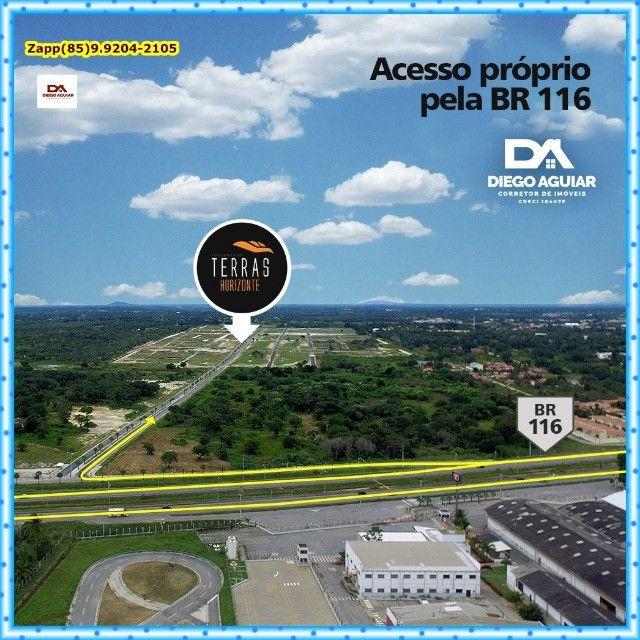 Terras Horizonte- Marque sua visita-@#@ - Foto 5