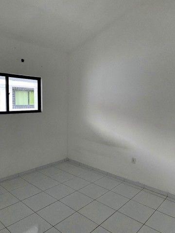 Apartamento em Jaguaribe - Excelente! - Foto 4