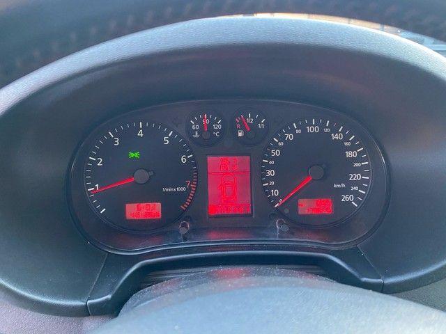 Audi A3 1.8Turbo 2006  - Foto 12