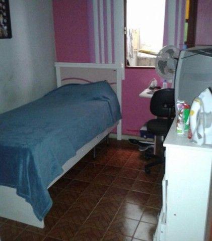 Casa Duplex no Centro de Domingos Martins - Foto 9