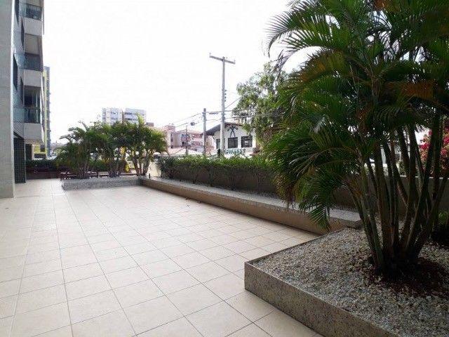 Aluga-se Apartamento em Maceió próximo a praia. - Foto 10