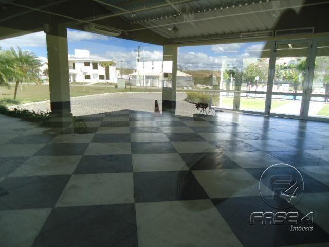 Casa de condomínio à venda com 4 dormitórios em Limeira, Resende cod:524 - Foto 3