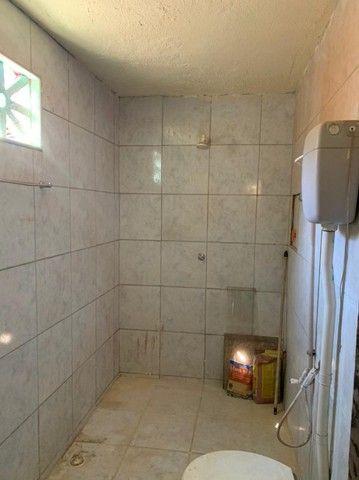 Apartamento de 2 quartos - José Walter - Foto 5