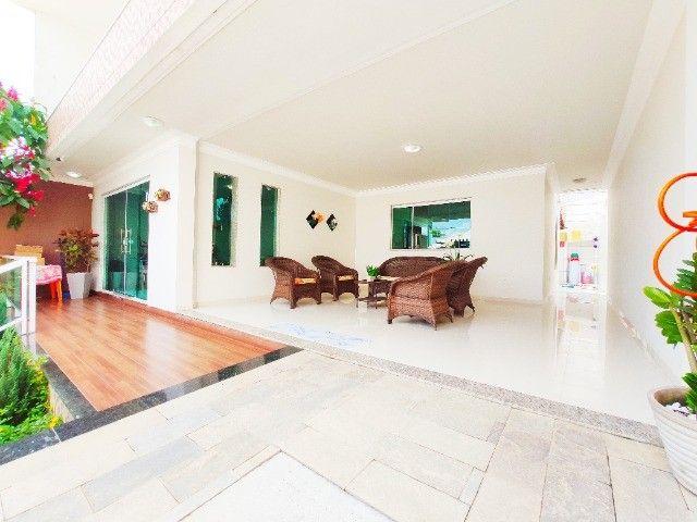 Linda Casa em Garanhuns - Foto 8