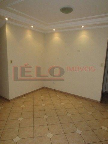 Apartamento para alugar com 3 dormitórios em Jardim novo horizonte, Maringa cod:02766.001 - Foto 3