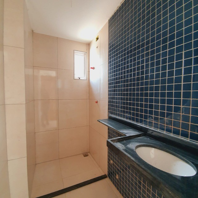 Oportunidade - Apartamento no José Américo  - Foto 7
