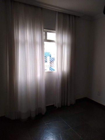 Lindo Apartamento Condomínio Residencial Estados Unidos Centro - Foto 5