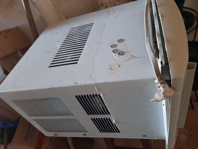 Ar condicionado Eletrolux  - Foto 2