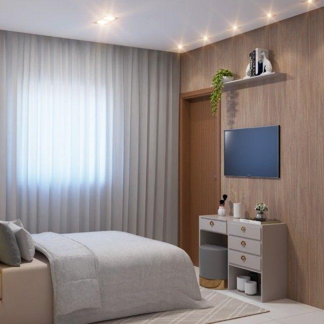 Apartamento no Novo Geisel - cód. 10341 - Victor 472 - Foto 8