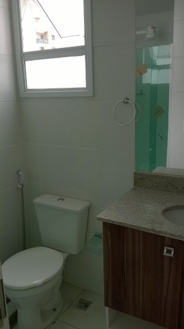 Ótimo Apartamento Del Mar Club Residence - Foto 3