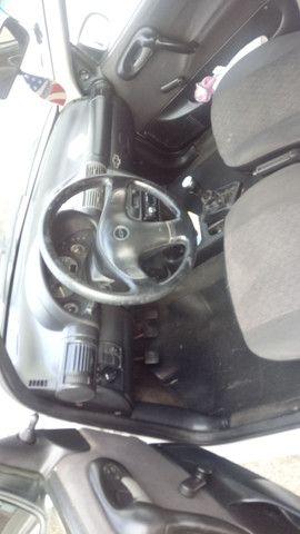 Corsa sedan 2004 basico  - Foto 4