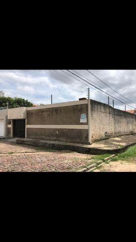IMPERDÍVEL, CASA ZONA LESTE  - Foto 4