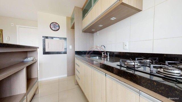 Apartamento com 2 dormitórios à venda, 60 m² por R$ 600.000,00 - Partenon - Porto Alegre/R - Foto 16