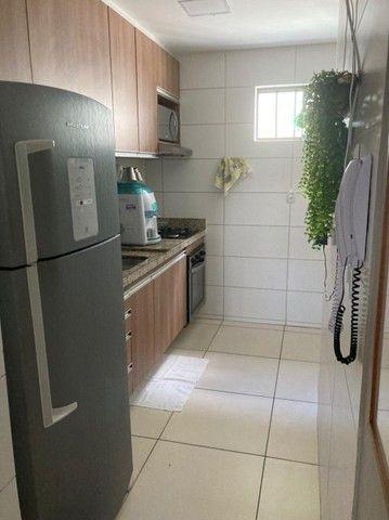 João Pessoa - Apartamento - Miramar