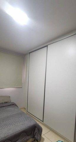 Apto com 3 SUÍTES,125m² no bairro  goiabeiras - Foto 20
