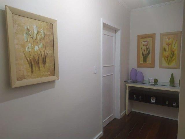 Casa à venda com 4 dormitórios em Partenon, Porto alegre cod:169287 - Foto 10