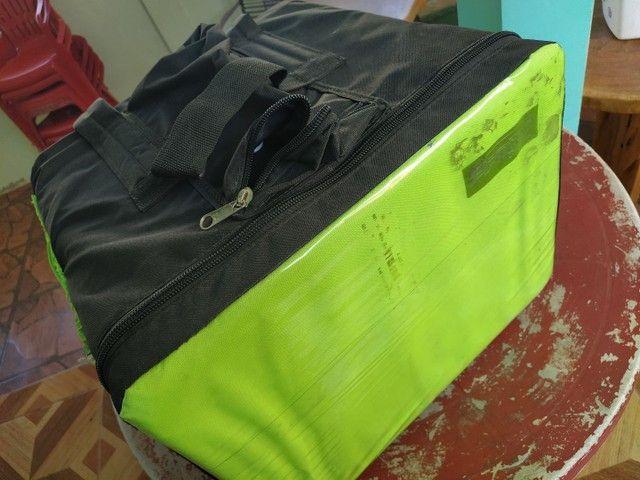 Bag  - Foto 3