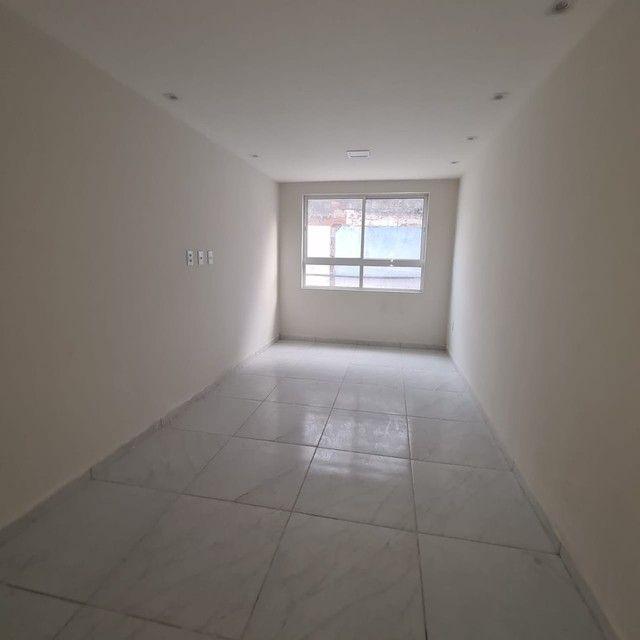 Apartamento no Geisel  - Foto 5