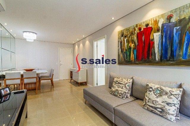 Apartamento Moderno em Águas Claras!! - Foto 6