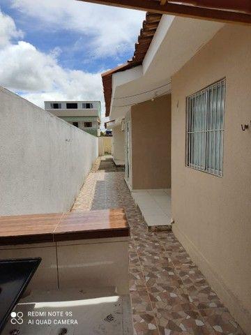 Repasse de casa em privê em Catuama de Cima a menos de 1km do mar - Foto 2