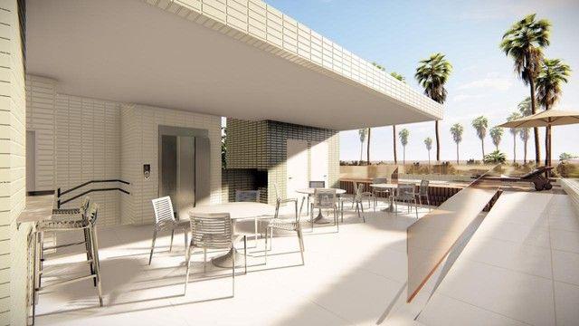 Apartamento para Venda em João Pessoa, Jardim Oceania, 1 dormitório, 1 banheiro, 1 vaga - Foto 3