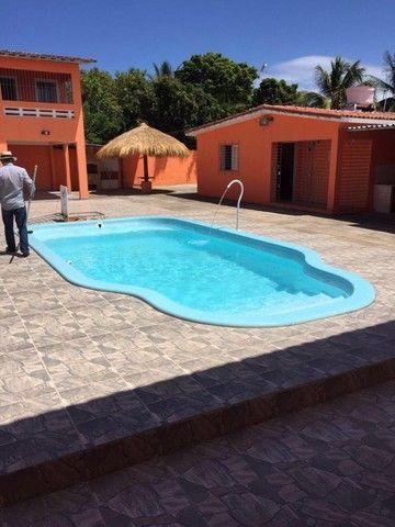 Casa de Praia em Itamaracá (Pilar) - Foto 5