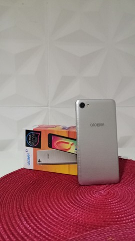 A5 Alcatel  - Foto 2