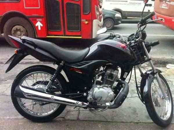 Aluguel de motos  - Foto 2