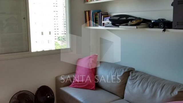 Excelente Apartamento na Vila Mascote - Foto 20